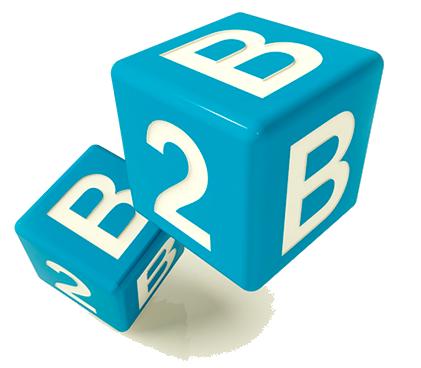 B2B Campaigns with LinkedIn