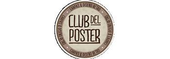 Club del Poster