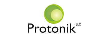Protonik