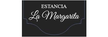 Estancia La Margarita