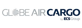 Globe Air Cargo