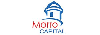 Morro Capital