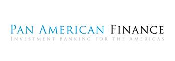Panamerican Finance