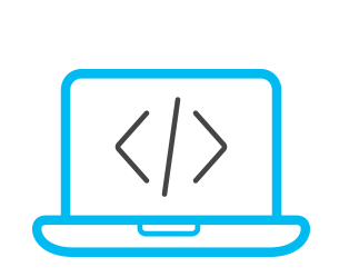HTML/CSS Programers