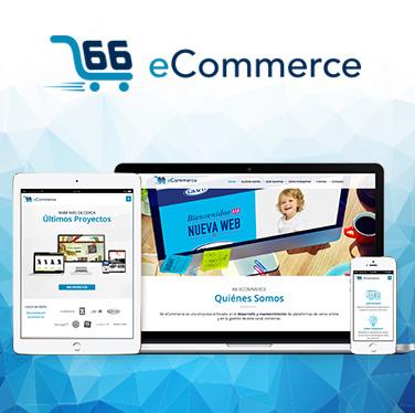 66 Ecommerce