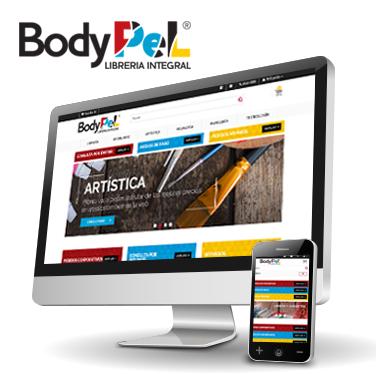 Body-Pel<