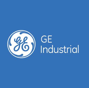 GE Industrial