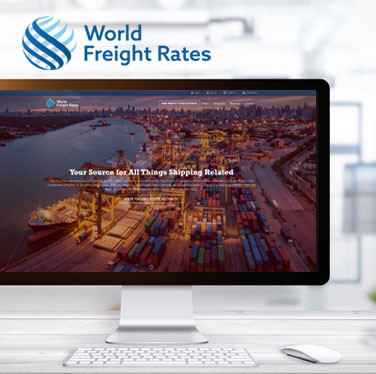World Freight Rates