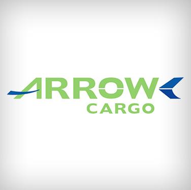 Arrow Cargo